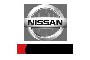 Nissan - Concessionari Oficial a Badalona